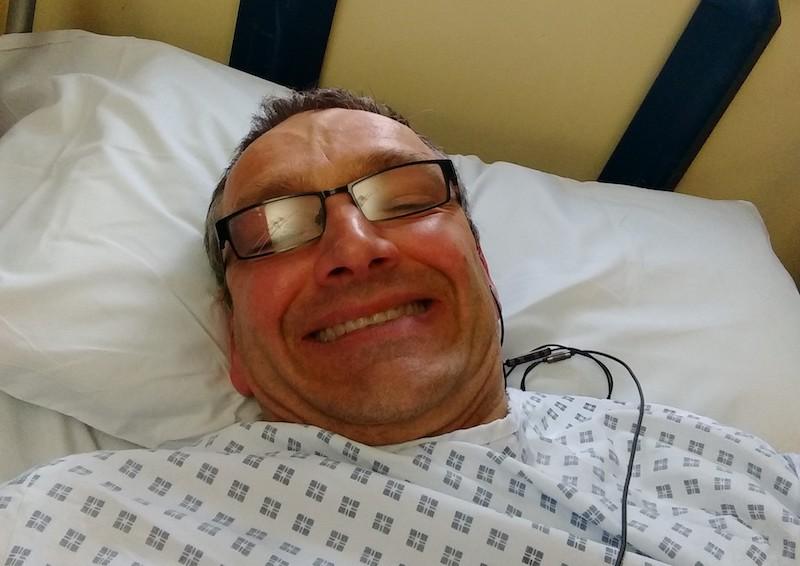 Alastair_In_Hospital